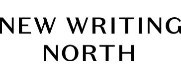 New Writing North