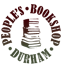 People's Bookshop Durham