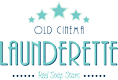 Old Cinema Laundrette