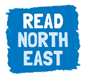 Read North East