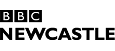 BBC Radio Newcastle