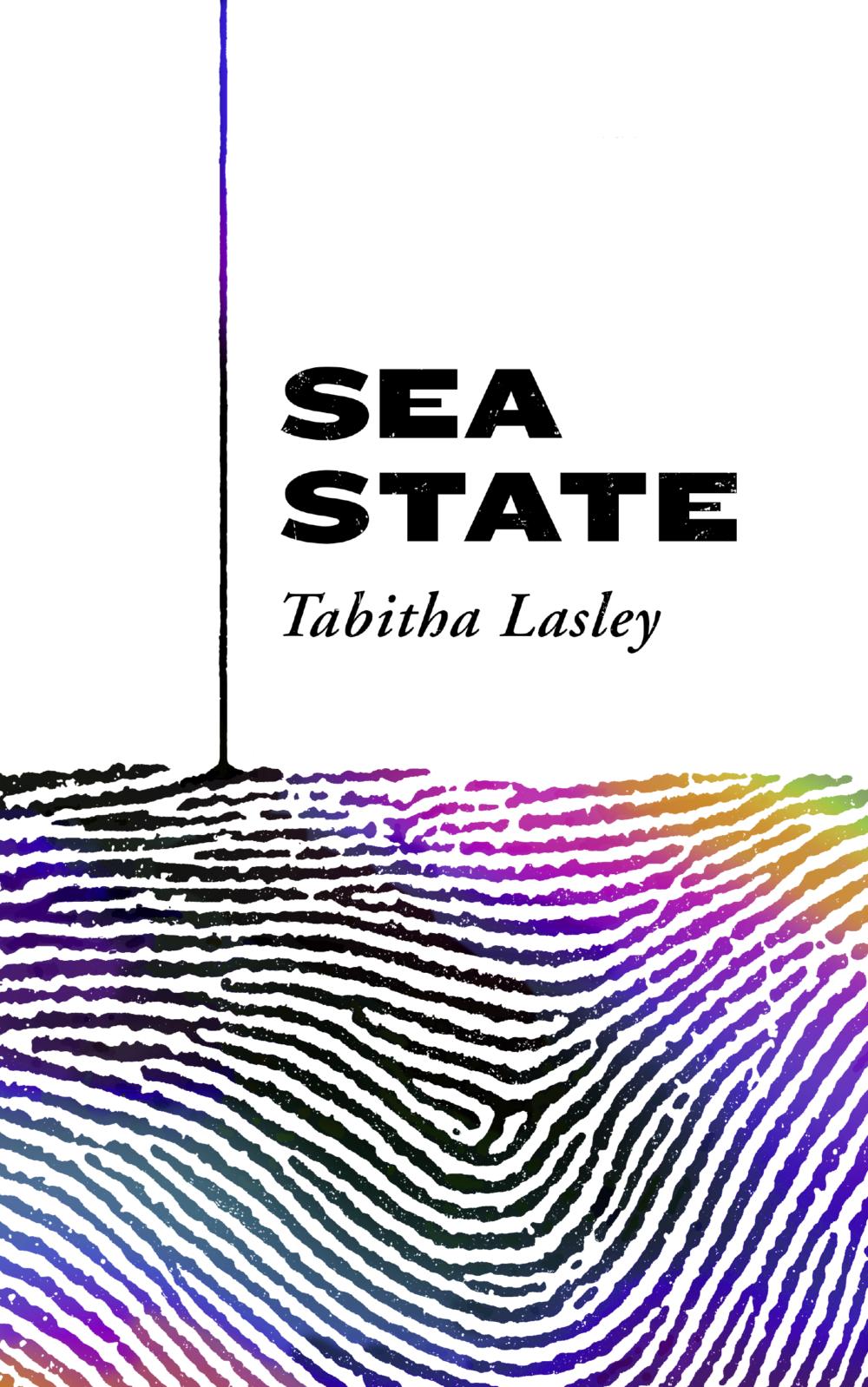 Sea State cover